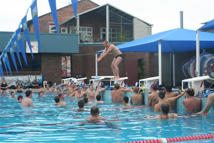 SwimCamp2009
